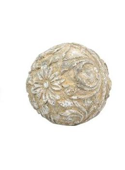 Dekokugel Ornament